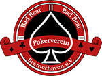 Bad Beat Bremerhaven e.V. Logo