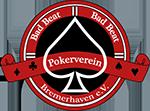 Bad Beat Bremerhaven e.V. Logo